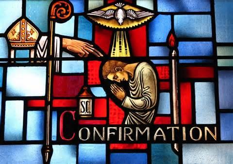 Thumbnail for the post titled: Pastorale des jeunes vers la confirmation
